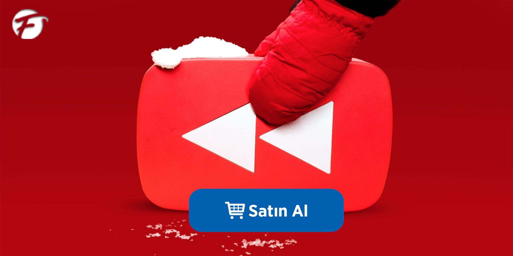 İzlenme Sayısının Artması Youtube Kanalıma Ne Sağlar?