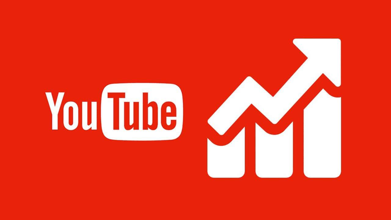YouTube İzlenmeleri Nasıl Arttırılır?